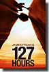 127Hours_title