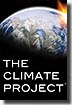 ClimateProject_title