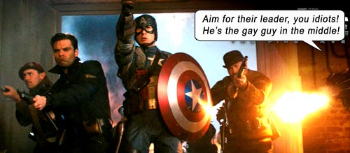 CaptainAmericaFirstAvenger_caption