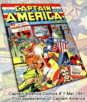 CaptainAmerican_cover1