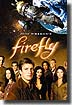 Firefly_title
