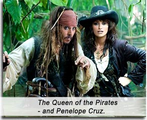 PiratesOfTheCaribbeanOnStrangerTides_caption