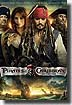 PiratesOfTheCaribbeanOnStrangerTides_title
