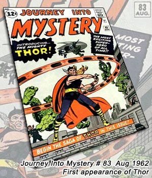 Thor_cover1