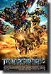 Transformers2_title