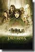 LordOfTheRings-Fellowship_title