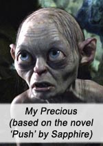 Hobbit-UnexpectedJourney_Gollum1