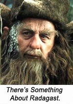 Hobbit-UnexpectedJourney_Radagast1