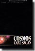 Cosmos_title