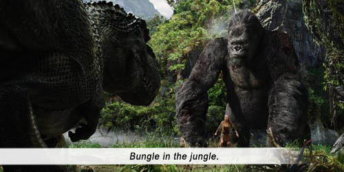 KingKong2005_caption2