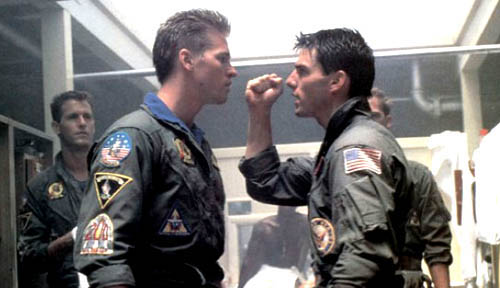 TopGun_caption1