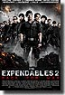Expendables2_title