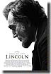 Lincoln_title