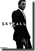 Skyfall_title