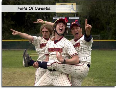 Benchwarmers_caption