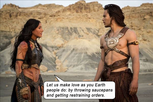 JohnCarter_caption1