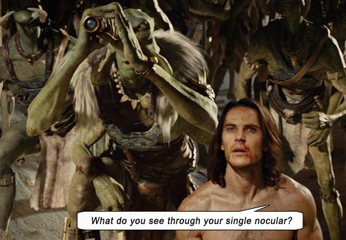 JohnCarter_caption2