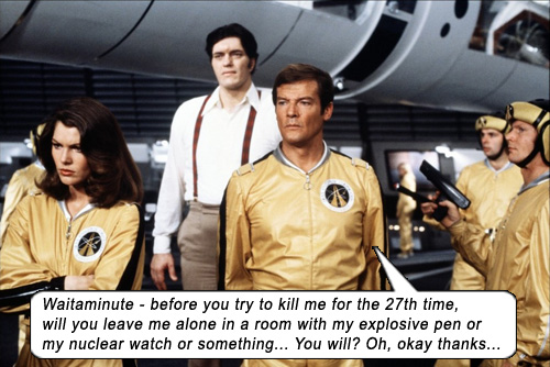 Moonraker_caption