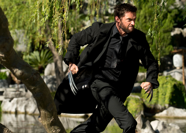 Wolverine_pic2