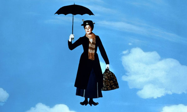 MaryPoppins_pic2