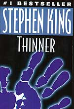Thinner-book