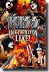 KissRockTheNationLive_title