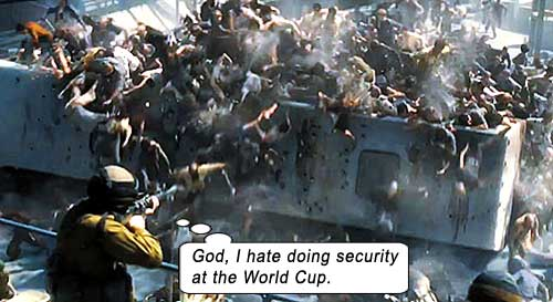 WorldWarZ_cgi