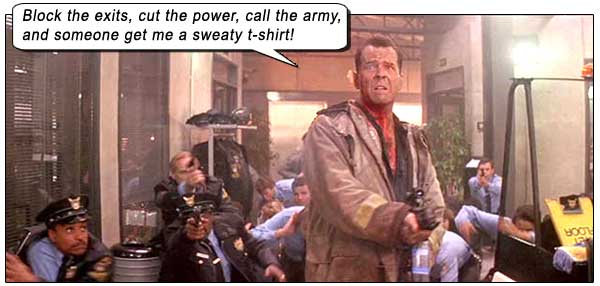 DieHard2_caption