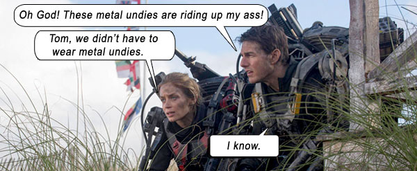 EdgeOfTomorrow_caption