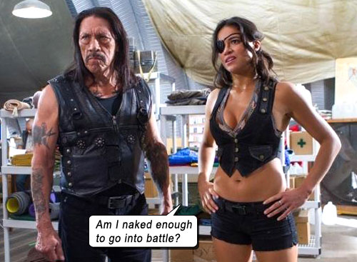 MacheteKills_caption
