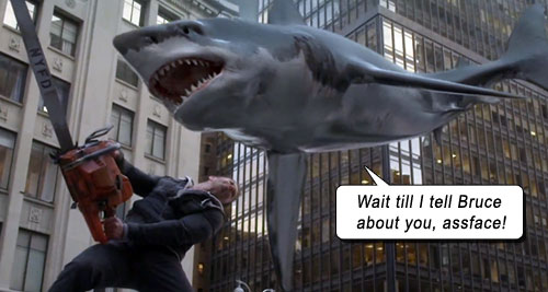Sharknado2_caption