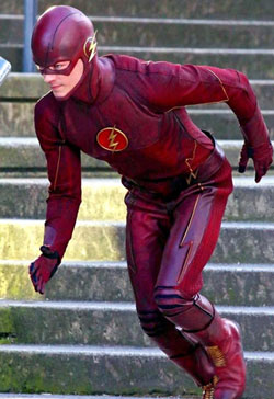 Flash2014_costume