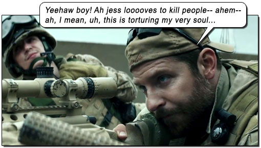 AmericanSniper_caption