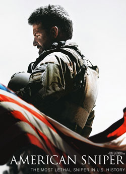 AmericanSniper_poster250px