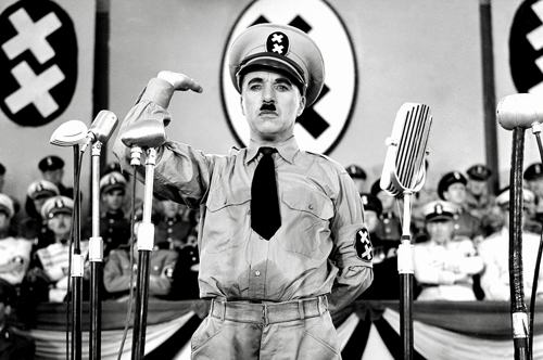 GreatDictator_pic2