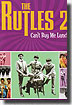 Rutles2_title