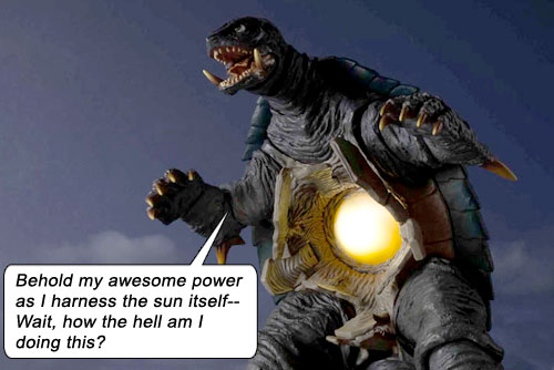 Gamera2Legion_cap