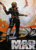 MadMax_title1