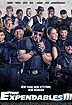 Expendables3_title