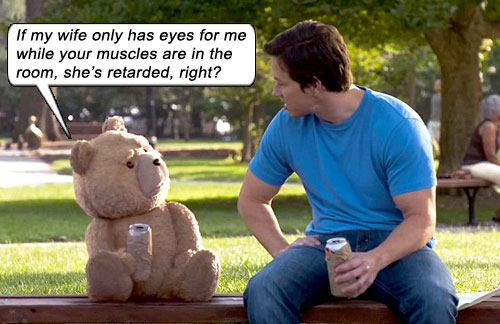 Ted2_caption3