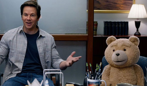 Ted2_pic1
