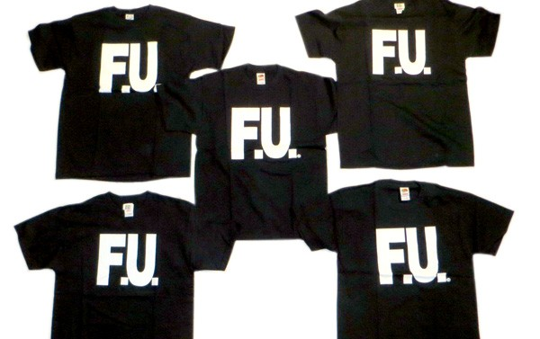 FU-shirt-group-01