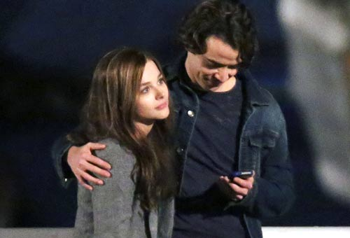IfIStay_pic