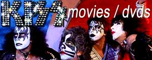KISS-movies-dvds