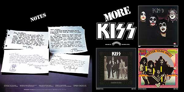 KISS_Alive-gatefold