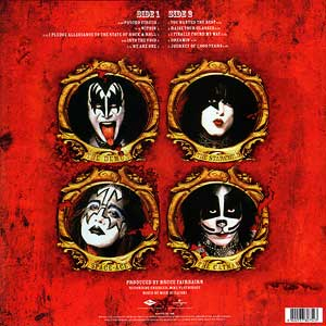 KISS_PsychoCircus-back1
