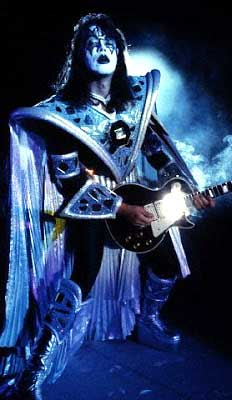KISS_Unmasked-Frehley