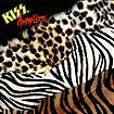 KISS_Animalize105