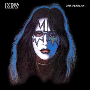 KISS_AceFrehley
