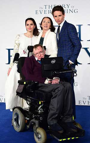 TheoryOfEverything_pic2